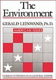 The Environment, Gerald Leinwand, 081602099X