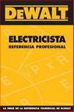 Electricista Referencia Profesional 9780975970997