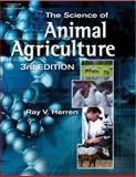 The Science of Animal Agriculture, Herren, 1401870996