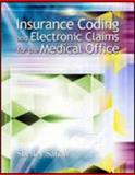 Insurance Coding and Electronic Claims for the Medical Office, Safian, 0073040991