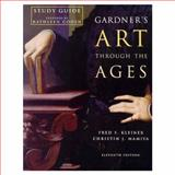 Gardner's Art Through the Ages, Tansey, Richard G. and Kleiner, Fred S., 0155070991