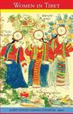 Women in Tibet 9780231130998