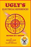 Ugly's Electrical References 2011 3rd Edition