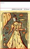52 Euros, John Gallas, 1847770991