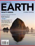 Earth 1st Edition