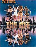 The Wiz, Charlie Smalls, 0769270999