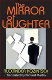 The Mirror of Laughter 9781412810999