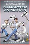 Character Animation, Timothy Albee, 1556220995