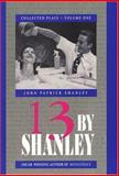Thirteen by Shanley