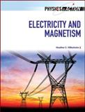 Electricity and Magnetism, Hillesheim, Heather E., 1617530999