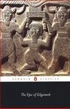 The Epic of Gilgamesh, Anonymous, 014044100X