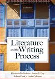 Literature and the Writing Process 10th Edition
