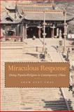 Miraculous Response, Adam Chau, 0804761000