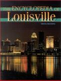 The Encyclopedia of Louisville, , 0813121000