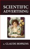 Scientific Advertising, Claude Hopkins, 1478341009