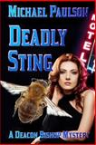 Deadly Sting, Michael Paulson, 1602151008