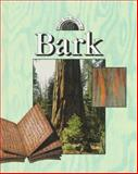 Bark, Catherine Chambers, 0817241000