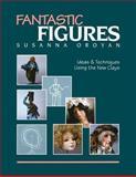 Fantastic Figures, Susanna Oroyan, 0914881000