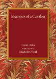 Memoirs of a Cavalier, Defoe, Daniel, 1107451000
