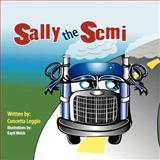 Sally the Semi, Concetta Leggio, 146706100X