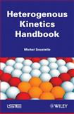 Heterogeneous Kinematics Handbook, Soustelle, Michel, 1848211007