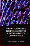 China's Science and Technology Sector..., Sig, 981277100X