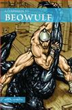 A Companion to Beowulf, Johnston, Ruth A., 0983181004