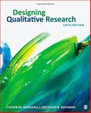 Designing Qualitative Research 6th Edition
