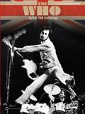 The Who -- Guitar TAB Anthology, The Who, 1470611007