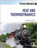 Heat and Thermodynamics, Elizabeth H. Oakes, 1617531006