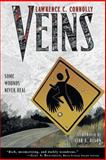 Veins, Lawrence C. Connolly, 1934571008