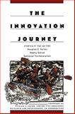 The Innovation Journey, Van de Ven, Andrew and Polley, Douglas, 0195341007