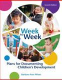 Week by Week 7th Edition