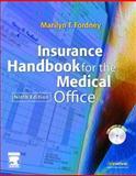 Insurance Handbook for the Medical Office 9781416001003
