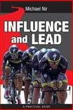 Influence and Lead, Michael Nir, 1494911000
