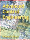 Advanced Control Engineering, Burns, Roland, 0750651008