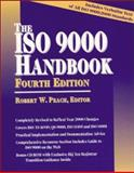 The ISO 9000 Handbook, Peach, Robert W., 1932191003