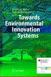Towards Environmental Innovation Systems 9783642061004
