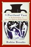 The Portland Vase, Robin J. Brooks, 0060511001