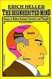 Disinherited Mind, Erich Heller, 0156261006