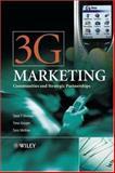3G Marketing 9780470851005