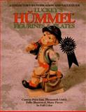 Hummel Figurines and Plates, K. J. Tordia, 0896891003
