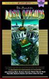 The Search for Lost Origins, Atlantis Rising Editors, 0965331008