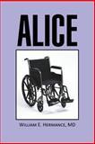 Alice, William E. Faaaai Hermance, 1483621006