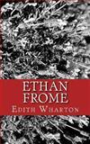 Ethan Frome, Edith Wharton, 1492221007