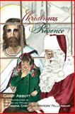 Christmas Presence, Candy Abbott, 1493521004