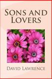 Sons and Lovers, David Lawrence, 1494441004