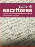 Taller de Escritores, Bleichmar and Bleichmar, Guillermo, 1617671002
