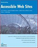 Constructing Accessible Web Sites, Thatcher, Jim and Waddell, Cynthia, 1904151000