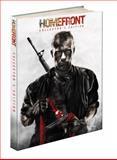 Homefront Collector's Edition, Prima Games Staff and David Hodgson, 0307891003